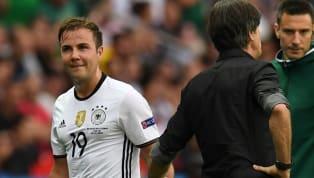 Nach der Ausbootung von Thomas Müller, Jerome Boateng und Mats Hummels besteht bei der deutschen Nationalmannschaft Diskussionsbedarf. Bei einer...