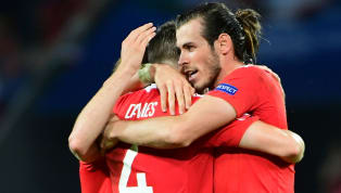 Tottenham Hotspurdefender Ben Davies has claimed thatReal Madridforward Gareth Bale was being unfairly criticised for not taking up Cristiano Ronaldo's...