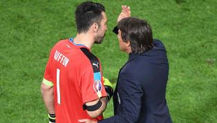 Kedatangan Antonio Conte sebagai pelatih utama baru Inter Milan menggantikan posisi Luciano Spalletti menjadi salah satu momen yang mendapatkan sorotan...