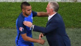 Dimitri Payet a encore frappé fort ce mercredi face à l'ASSE avec un des plus beaux butsde la 23ème journée de Ligue 1. Une performance qui en fait l'un des...