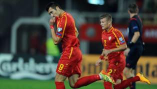 Evkur Yeni Malatyaspor'un geçtiğimiz sezonun 2. yarısında yaşadığı düşüşün ana nedeni Khalid Boutaib'in boşluğunun doldurulamamasıydı. Aboubakar Kamara çok...