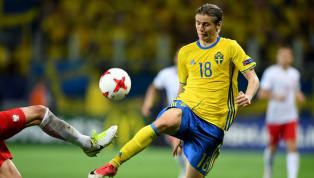 Leeds United striker Pawel Cibicki has admitted he has not given up hope on playing for the club again, despite being sent out on loan twice this season. The...