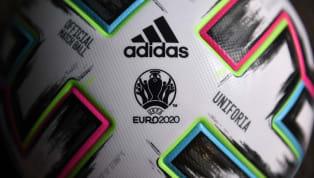 Cela ne semble désormais n'être plus qu'une question de temps.Dans les prochains jours, l'UEFA devrait annoncer le report de l'Euro 2020. Initialement...