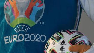 Wie von der UEFA bereits angekündigt, soll am kommenden Dienstag über die Fortsetzung des Spielbetriebs der nationalen und internationalen Wettbewerbe...