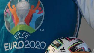 Alors que la nouvelle édition de l'Euro est censée se dérouler en juin prochain, l'UEFA pourrait revoir son plan et finalement organiser la compétition en...