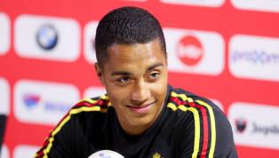 Gelandang Timnas Belgia, Youri Tielemans dikabarkan menjadi incaran dua klub Premier League, Manchester United dan Tottenham Hotspur. Pria berusia 22 tahun...