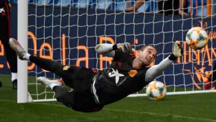 Pau López cambiará de aires en las próximas horas. El guardameta del Betis está a punto de certificar su traspaso a la Roma para la temporada que viene a...