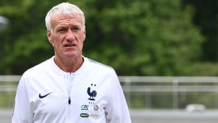 Jeudi dernier, Didier Deschamps a dévoilé sa liste pour le prochain rassemblement de l'Équipe de France avec notamment trois nouveaux : Mike Maignan, Leo...