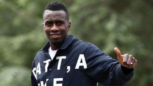 Le Paris Saint-Germain s'est renseigné sur Blaise Matuidi, deux ans seulement après son départ selon des informations du Parisien. Lyon et Monaco restent à...