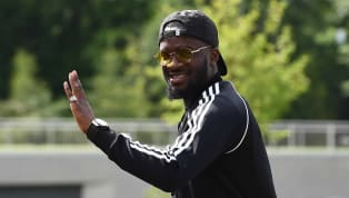 Mauricio Pochettino has hailed the impact made by Tanguy Ndombele in Tottenham Hotspur's thrilling 3-2 victory over Juventus in a pre-season match on Sunday...