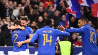 L'Equipe de France a bien négocié son deuxième rendez-vous en marge des éliminatoires à l'Euro 2020 après sa large victoire face à une faible équipe...