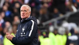 France manager Didier Deschamps has revealed that the team had enjoyed the 4-0 rout of Iceland in their Euro 2020 qualifier, and said that they found more...