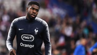 Barcelona president Josep Maria Bartomeu insists that Arsenal's transfer target Samuel Umtiti remains part of their long-term plans at Camp Nou.  The France...