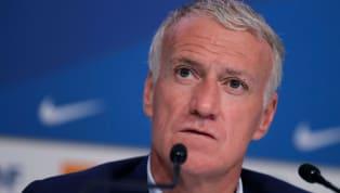 Comme à son habitude et lors des derniers rassemblements, Didier Deschamps a décidé de faire appelà un groupe quasi inchangé, pour les premiers matchs de...