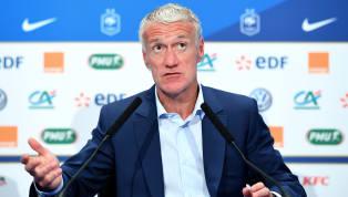 Pour le prochain rassemblement de l'Équipe de France, Didier Deschamps a décidé de se passer des services de Steve Mandanda. Un choix que le sélectionneur...