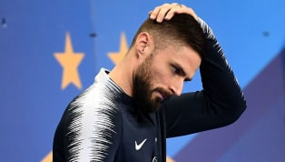 Chelseaforward Olivier Giroud has admitted that there is a possibility he might move to Ligue 1 side Lyon with his future uncertain at the English club,...