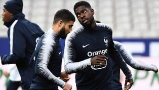 Offensiv überzeugt der Kader von Arsenal London, doch gerade in der Defensive müssen die 'Gunners' im Sommer neues Spielermaterial verpflichten. Routinier...