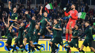 ​We're getting to the business end of Euro 2020 qualification, and with group leaders edging ever-closer to progression to next summer's big tournament, the...