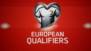 Avrupa ülkeleri arasında en büyüğünü belirleyen Avrupa Futbol Şampiyonası'nda yer alabilmek için ekipler elemeleri geçmek zorunda. Elemelerde en çok gol atmış...