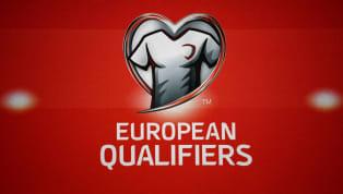 2020 Avrupa Futbol Şampiyonası Elemeleri'nde geçtiğimiz günlerde gruplarda 7 ve 8. hafta karşılaşmaları oynandı. Haftanın en iyi 11'inde şu isimler...