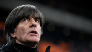 tars Everything must come to an end. But in the cases of Jerome Boateng, Thomas Muller and Mats Hummels, the end came far quicker and far from left-field than...