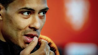 Netherlands skipper, Virgil van Dijk, has admitted that his team's 3-2 defeat against Germany inEuro 2020 qualifiers proves that his side still has a long...