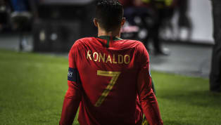 Portugal andJuventusforward Cristiano Ronaldo has claimed that there is no need to worry about the team's chances of qualifying for the Euro 2020...