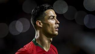 Rui Costa ist ein ehemaliger portugiesischer Fußballspieler, der in seiner Heimat Legendenstatus erreicht hat. Der mittlerweile 46-Jährige war offensiver...