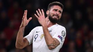 Mencari penyerang sedianya bukan prioritas bagi Inter Milan di bursa transfer musim dingin ini (Januari 2020). Kendati demikian, La Beneamata - julukan Inter...
