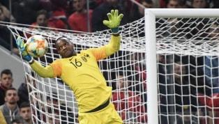 L'Olympique de Marseille est en pleine confiance, depuis plusieurs mois. André Villas-Boas a d'ailleurs réussi à faire de la défense marseillaise, une...