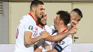 A Milli Takımımız'ın Yunanistan, Özbekistan, Fransa ve İzlanda ile oynayacağı maçların aday kadrosu belli oldu. Teknik direktör Şenol Güneş'in belirlediği...