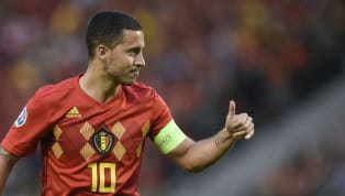 By now, Chelsea fans will hopefully have dried their eyes, as Eden Hazard's blockbuster move to Real Madrid has become a reality. The money involved in the...