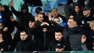 Für dierassistischen Vorfälle beim EM-Qualifikationsspiel zwischen Bulgarien und Englandklagt die UEFA den bulgarischen Verband an. Dem Verband droht...