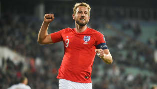 ​England moved one step closer to sealing qualification for Euro 2020 during the international break. A 2-1 loss to the Czech Republic was a tough way to...