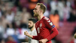 Stinging from penalty heartache in 2018, an undefeated qualifying campaign means De Rød-Hvide will be back at Euro 2020. The glories of 1992 still fresh in...