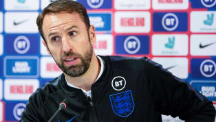 Gareth Southgate has admitted that if England doesn't have a good run at the Euro 2020, he might not continue as manager. Southgate is extremely happy with...