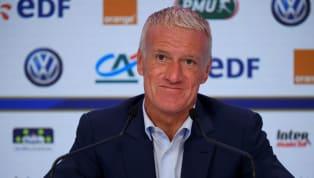 Depuis le Mondial 2018, Adrien Rabiot n'a pas remis les pieds en Equipe de France. La dernière liste du coach français n'a pas vu le retour du nouveau joueur...