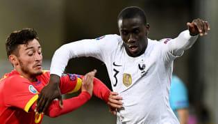 Real Madrid hat den nächsten Transfer eingetütet! Ferland Mendy kommt von Olympique Lyon zu den Königlichen - das gaben beide Klubs am Mittwochabend bekannt....
