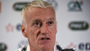 L'Équipe de France se déplace en Islandece vendredi soir pour le compte de la septième journée des éliminatoires de l'Euro 2020. Les Bleus devront réaliser...