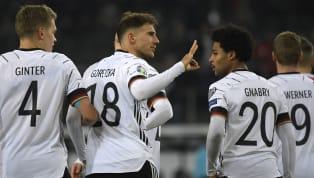 La Germania di Joaquim Low sarà sicuramente una delle protagoniste dei prossimi Europei di calcio che si svolgeranno quest'estate. In lizza per la vittoria...