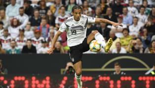 Beim FC Bayern München ist der vierte Neuzugang weiterhin nicht in Sicht. Wunschspieler Leroy Sané ließ in den letzten Wochen offen, ob er sich einen...