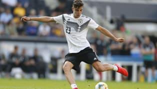 Bayer 04 Leverkusen möchte unbedingt in diesem Sommer standhaft bleiben und Kai Havertz vorerst halten. Dies machten die Verantwortlichen zuletzt auch mit der...