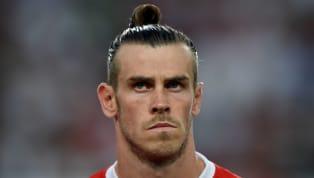 Mantan Presiden Real Madrid, Ramon Calderon sarankan Real Madrid untuk meminjamkan Gareth Bale ke klub lain dan itu bisamenjadi solusi bagi semua pihak....
