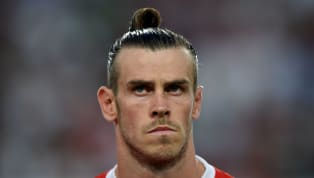German giants,Bayern Munichhave reportedly approachedReal Madridover a potential way to sign Gareth Bale on loan in the summer, with the Welshman...