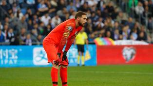 El Atlético de Madrid ha conseguido una de las renovaciones más esperadas por la afición.Los rojiblancoshan conseguido llegar a un acuerdo con Jan Oblak...