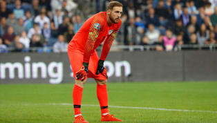 Jan Oblak has called on Atletico Madrid to match his ambition and sign quality players to ensure they continue to fight for the biggest trophies in Europe....