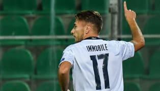 La stella dell'Italia a Euro 2020 non può che essere lui, Ciro Immobile. Il bomber dellaLazio, nonché attuale capocannoniere della Serie A, sta vivendo una...