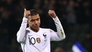 Vendredi soir, l'Équipe de France se déplaçait en Moldavie pour y jouer un match amical. Si les Bleus se sont imposés sur le score de 4-1, tous les choix du...
