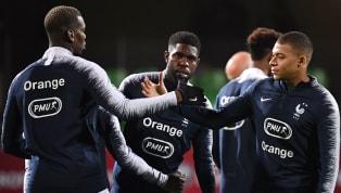 La pausa per le Nazionali giunge al termine. Analizzando le rose delle squadre che hanno partecipato ai match di qualificazione ai prossimi Europei 2020, la...