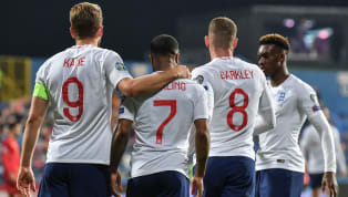The Netherlands and England go head to head in the second semi-final of the Nations League, with the winner getting to face Portugal in the finals. Both teams...